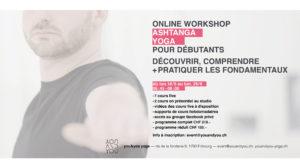 youandyou-fribourg-workshop-debutants