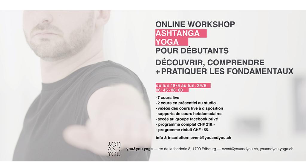 youandyou-workshop-ashtanga-flyer